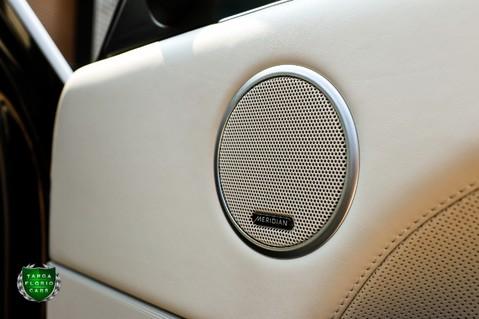 Land Rover Range Rover 5.0 V8 SVAUTOBIOGRAPHY 16
