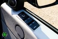 Land Rover Range Rover 5.0 V8 SVAUTOBIOGRAPHY 17