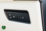 Land Rover Range Rover 5.0 V8 SVAUTOBIOGRAPHY 18