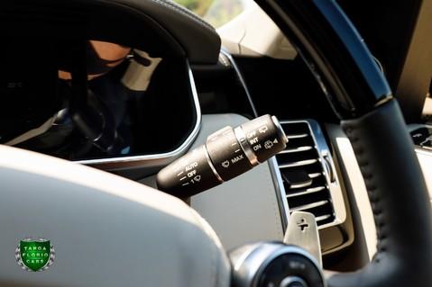 Land Rover Range Rover 5.0 V8 SVAUTOBIOGRAPHY 23