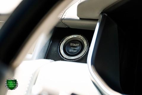 Land Rover Range Rover 5.0 V8 SVAUTOBIOGRAPHY 25
