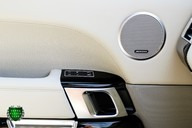 Land Rover Range Rover 5.0 V8 SVAUTOBIOGRAPHY 27
