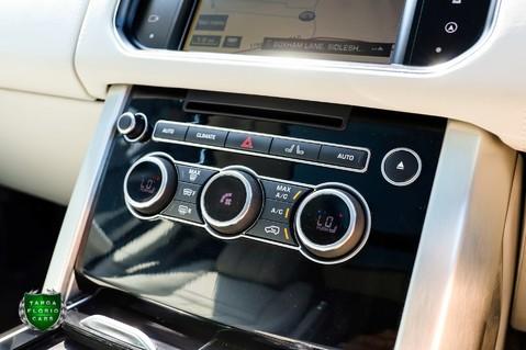 Land Rover Range Rover 5.0 V8 SVAUTOBIOGRAPHY 28