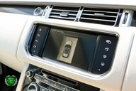 Land Rover Range Rover 5.0 V8 SVAUTOBIOGRAPHY 30