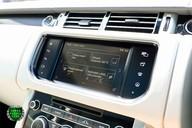 Land Rover Range Rover 5.0 V8 SVAUTOBIOGRAPHY 31