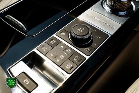 Land Rover Range Rover 5.0 V8 SVAUTOBIOGRAPHY 33