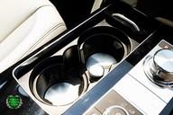 Land Rover Range Rover 5.0 V8 SVAUTOBIOGRAPHY 34