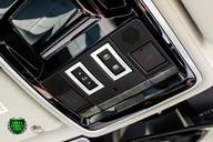 Land Rover Range Rover 5.0 V8 SVAUTOBIOGRAPHY 35