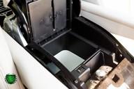 Land Rover Range Rover 5.0 V8 SVAUTOBIOGRAPHY 38