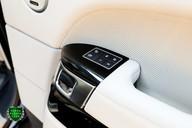 Land Rover Range Rover 5.0 V8 SVAUTOBIOGRAPHY 40