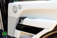 Land Rover Range Rover 5.0 V8 SVAUTOBIOGRAPHY 41