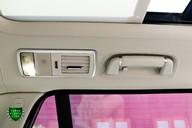 Land Rover Range Rover 5.0 V8 SVAUTOBIOGRAPHY 46