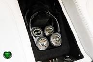 Land Rover Range Rover 5.0 V8 SVAUTOBIOGRAPHY 48