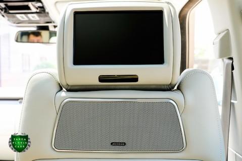 Land Rover Range Rover 5.0 V8 SVAUTOBIOGRAPHY 49