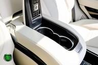 Land Rover Range Rover 5.0 V8 SVAUTOBIOGRAPHY 50