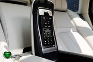 Land Rover Range Rover 5.0 V8 SVAUTOBIOGRAPHY 51