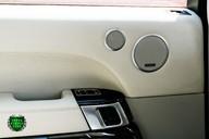 Land Rover Range Rover 5.0 V8 SVAUTOBIOGRAPHY 52
