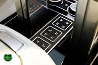 Land Rover Range Rover 5.0 V8 SVAUTOBIOGRAPHY 53