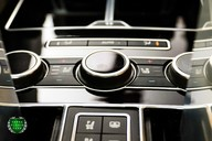 Land Rover Range Rover 5.0 V8 SVAUTOBIOGRAPHY 56