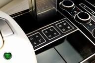 Land Rover Range Rover 5.0 V8 SVAUTOBIOGRAPHY 57