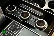 Land Rover Range Rover 5.0 V8 SVAUTOBIOGRAPHY 58