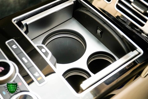 Land Rover Range Rover 5.0 V8 SVAUTOBIOGRAPHY 59