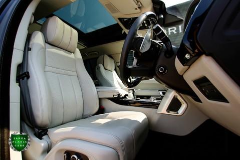 Land Rover Range Rover 5.0 V8 SVAUTOBIOGRAPHY 67