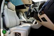 Land Rover Range Rover 5.0 V8 SVAUTOBIOGRAPHY 68