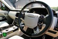 Land Rover Range Rover 5.0 V8 SVAUTOBIOGRAPHY 69