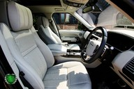 Land Rover Range Rover 5.0 V8 SVAUTOBIOGRAPHY 71