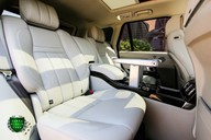 Land Rover Range Rover 5.0 V8 SVAUTOBIOGRAPHY 72