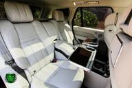 Land Rover Range Rover 5.0 V8 SVAUTOBIOGRAPHY 73