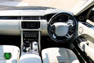 Land Rover Range Rover 5.0 V8 SVAUTOBIOGRAPHY 75
