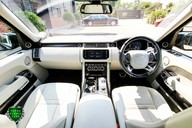 Land Rover Range Rover 5.0 V8 SVAUTOBIOGRAPHY 76