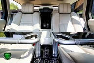 Land Rover Range Rover 5.0 V8 SVAUTOBIOGRAPHY 77