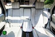Land Rover Range Rover 5.0 V8 SVAUTOBIOGRAPHY 12