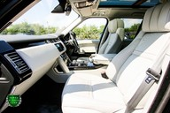Land Rover Range Rover 5.0 V8 SVAUTOBIOGRAPHY 85