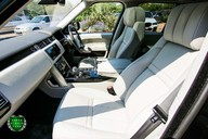 Land Rover Range Rover 5.0 V8 SVAUTOBIOGRAPHY 86