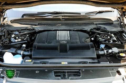 Land Rover Range Rover 5.0 V8 SVAUTOBIOGRAPHY 98