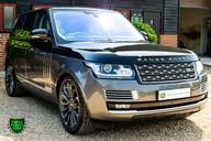Land Rover Range Rover 5.0 V8 SVAUTOBIOGRAPHY 102