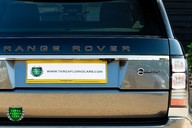Land Rover Range Rover 5.0 V8 SVAUTOBIOGRAPHY 112