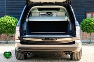 Land Rover Range Rover 5.0 V8 SVAUTOBIOGRAPHY 113