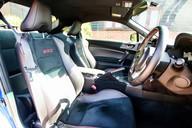 Subaru BRZ 2.0 SE LUX Manual 9