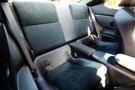 Subaru BRZ 2.0 SE LUX Manual 12