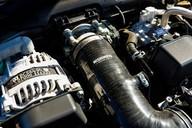 Subaru BRZ 2.0 SE LUX Manual 26