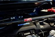 Subaru BRZ 2.0 SE LUX Manual 27