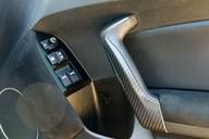 Subaru BRZ 2.0 SE LUX Manual 53