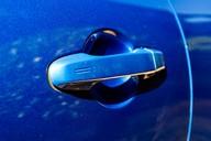Subaru BRZ 2.0 SE LUX Manual 56