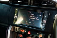 Subaru BRZ 2.0 SE LUX Manual 65