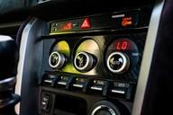 Subaru BRZ 2.0 SE LUX Manual 67